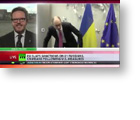 Direct Democracy Video: Self-righteous EU and US hypocrite gov's Russian 'punishment' will backfire