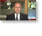 Direct Democracy Video: CEOP's Jim Gamble gives wake-up call to Cameron over on-line child abuse