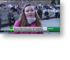 Direct Democracy Video: Meet the E.Ukrainian 'terrosists' who the unelected coup Kiev 'gov' has sent its troops to kill