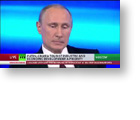 Direct Democracy Video: Putin; 'Russian servicemen protected the will of the Crimean people' [democracy]