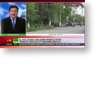 Direct Democracy Video: Democracy hypocrite Cameron's unelected Ukraine 'gov.' using military against citizens