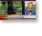 Direct Democracy Video: Rothschild, Obama and Cameron's civil war on way in Ukraine - West silent on civilian casualties