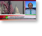 Direct Democracy Video: Russia is not a threat to US itself, but to its domination