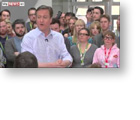 Direct Democracy Video: PA Direct Democracy: David Cameron's 'career defining' speech says it all!